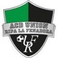 Union Ripa Fenadora