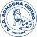 Romagna Centro