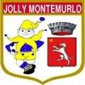Jolly Montemurlo