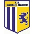 >San Donato Tavarnelle