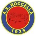 >Roccella
