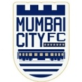 >Mumbai City