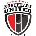 NorthEast United