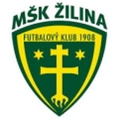 Žilina II