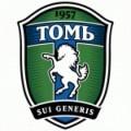>Tom Tomsk