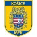 Košice II