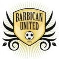 Barbican FC