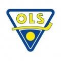 Oulun Luistinseura