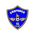 Chapungu United
