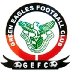 Green Eagles