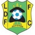 Lesotho Defense Force