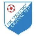 Zrinski Jurjevac