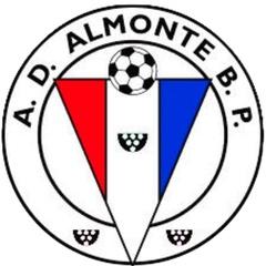 Almonte Balompie