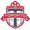 Toronto FC