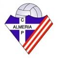 Almeria CP