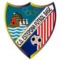 Estepona Futbol