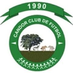 Candor CF