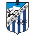 Atletico Monachil