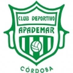 A.D. Apademar A
