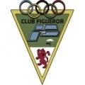 Figueroa CD