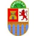 CD Castro Del Rio-Cajasol