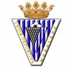 UD Maracena B