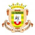 >Tropezón