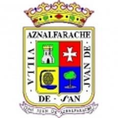 San Juan CMD