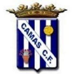 Camas CF