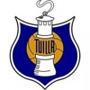 C.D. Tuilla