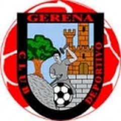 Municipal de Gerena