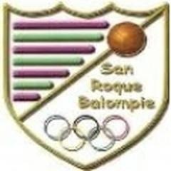 San Roque Balompie B