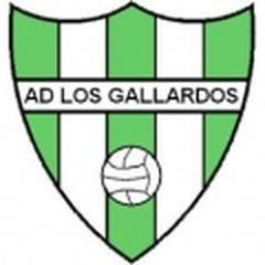 Los Gallardos