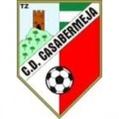 Casabermeja