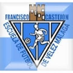 Velez Francisco Castejon EF