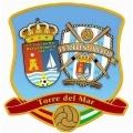 Futbol Base Torreño