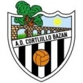 Cortijillo Bazan