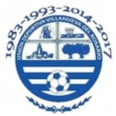 Villanueva Rosario