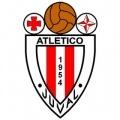 Atletico Juval