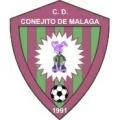 Conejito de Malaga