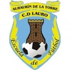 Lauro B