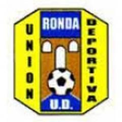 Ronda Union Deportiva