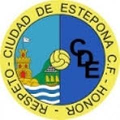 Ciudad de Estepona