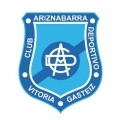 Escudo Ariznabarra