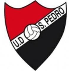 San Pedro UD