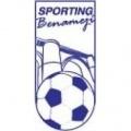 Sporting Benameji
