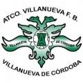 Atletico Villanueva FB