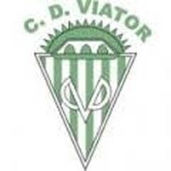 Viator CD