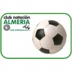 Natación Almeria