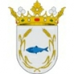 Peñaflor UD